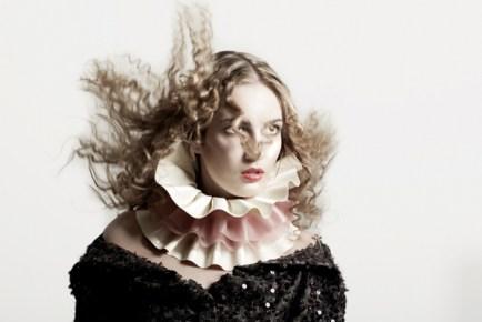 fashion105