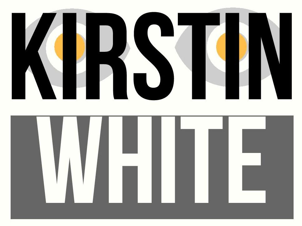 Kirstin White Watercolours