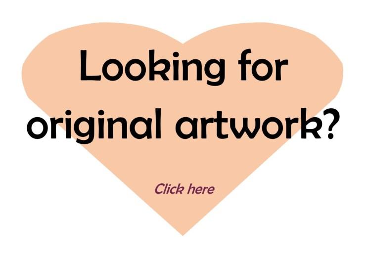 Looking for original artwork.pub