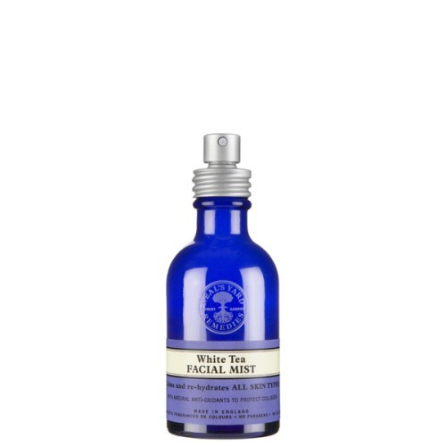 white-tea-mist nyr (neals yard remedies)