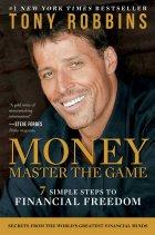 tony-robbins-money-master-the-game-book