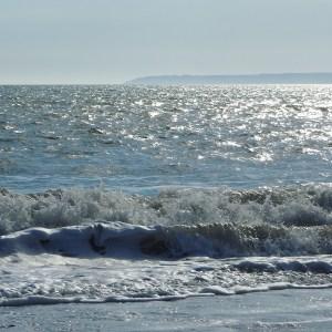 southbourne seaside