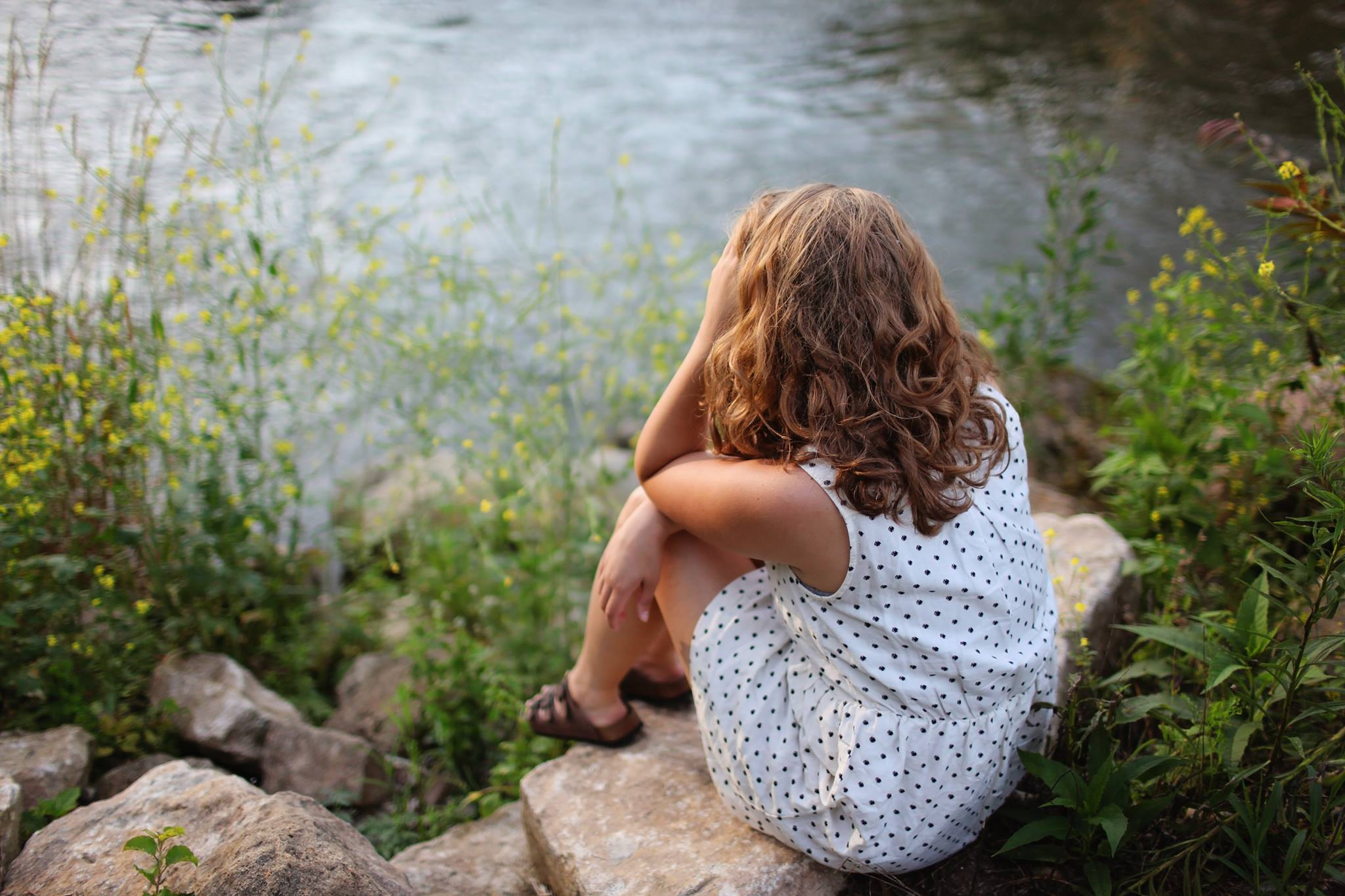 adluts after child sexual abuse
