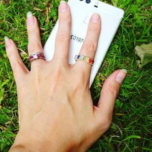 Social Media & phone detox