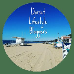 Dorset Lifestyle Bloggers icon