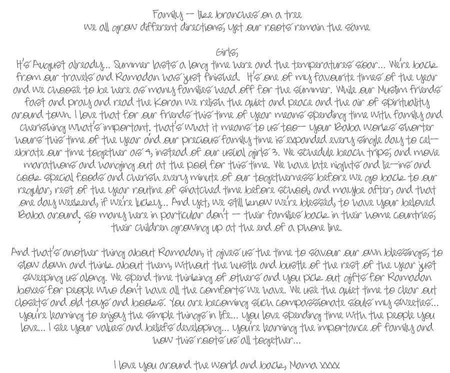Sample palanca letter for retreat altavistaventures Gallery