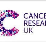Official Cancer Research Ambassador