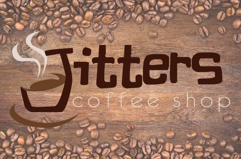 JittersCoffeeShop