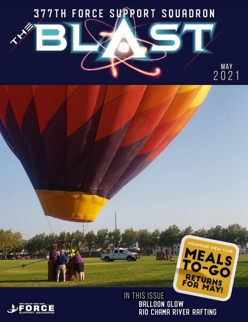 377fss-may2021-the blast