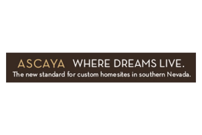 ascaya_02