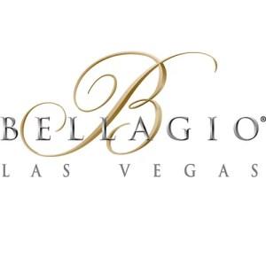 Bellagio Las Vegas logo