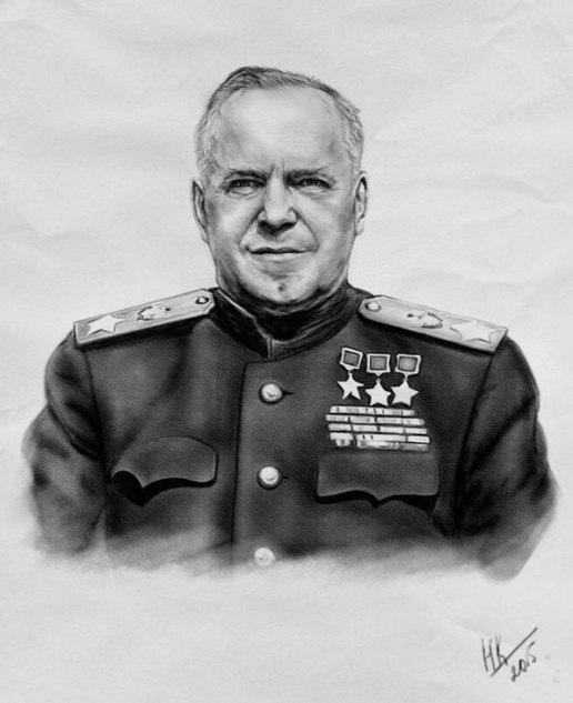 Жуков_Г.К.