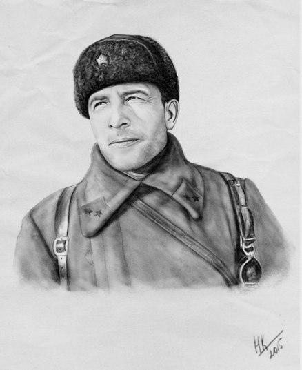 Катуков_М.Е.