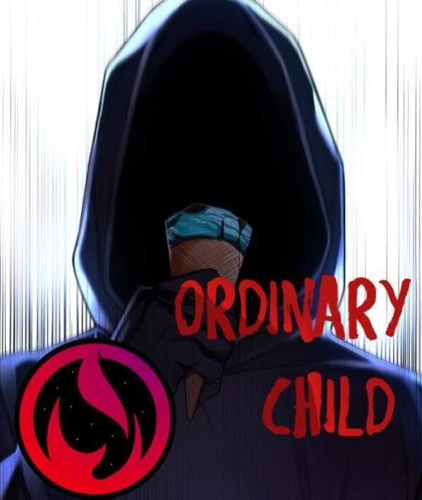 Ordinary Child