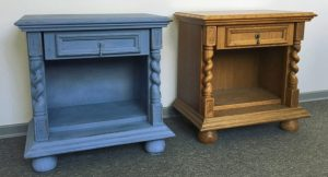 bedside-table-blue-768x414