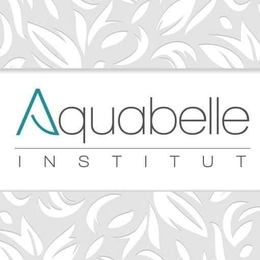 Pour octobre rose, l'institut Aquabelle de Douarnenez s'est engagé pour soutenir les femmes touchées par le cancer du sein. Grâce à leur mobilisation, le KIS a reçu un don de 150 euros.💋💄💆♀️ Un grand merci à Catherine et aux clientes pour leur solidarité.