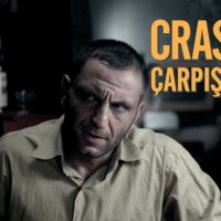 Çarpışma (Crash)