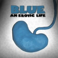 Blue – An Erotic Life