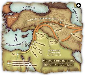 Ain-Jalut-map_final