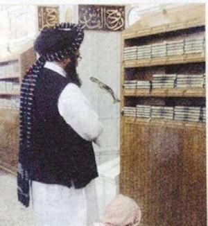 Haji Muhammad