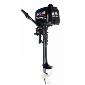 parsun 2 6hp outboard price parsun 2 6hp outboard manual parsun 2 6 outboard review parsun outboard parsun outboard prices parsun 3 6hp outboard review parsun 5hp outboard review parsun 25hp outboard review