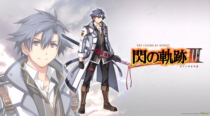 [Submitted Question] About that Theory of Rean in Sen no Kiseki III…