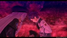 英雄伝説 閃の軌跡III_20170928214637