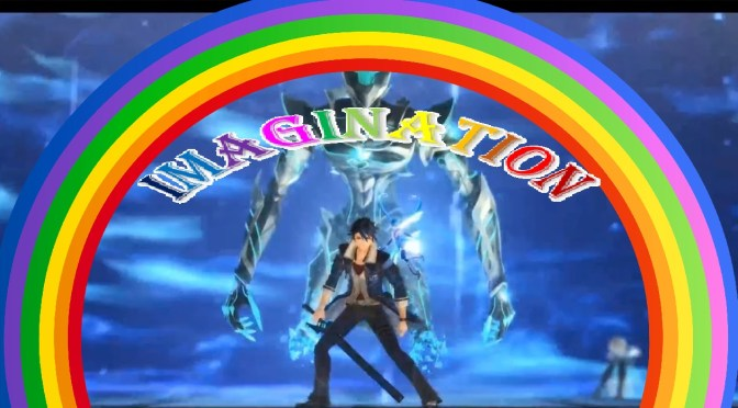 The Imagination – Hellseye's Kuro no Kiseki Predictions