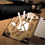 5 hátborzongató Ouija-táblás szellemidézés, ami igencsak eldurvult