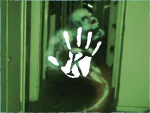 Szellemgyereket videóztak a 300 éves kísértetjárta kastélyban