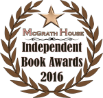 mcgrath-house-award-logo