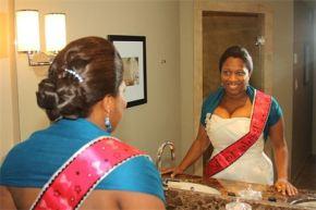 Beautiful Bride 2 Be