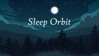sleeporbit