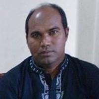 হেমন্ত