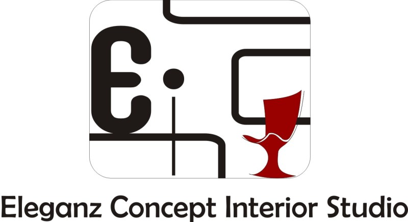 interior design logo ideas concept logo for the interior - Interior Design Logo Ideas