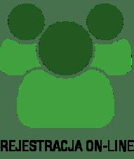 ikona-rej-online
