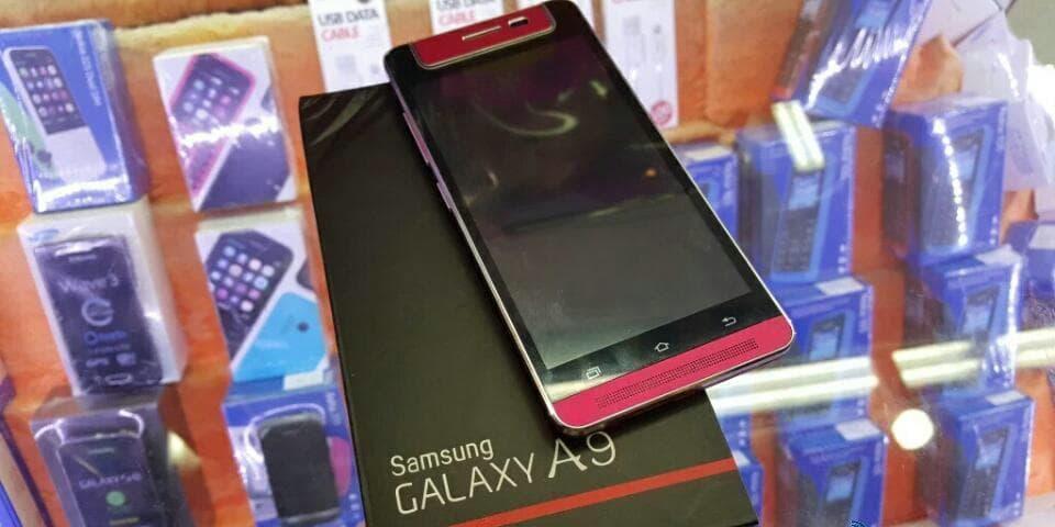 Galaxy-A9-Kutu-min
