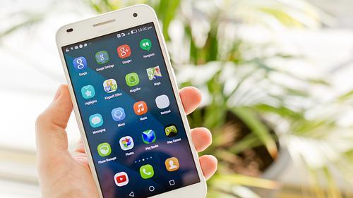 Huawei-G7-yorumları