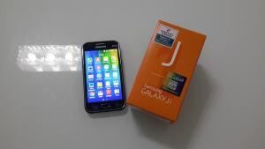 Samsung-Galaxy-J1-kutu-resmi-min