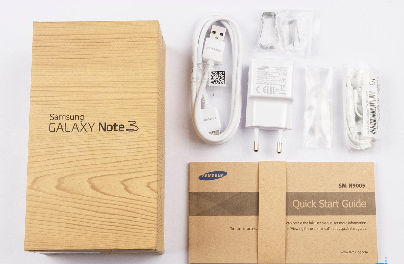 Samsung-Galaxy-Note-3-Kisiyorumlari