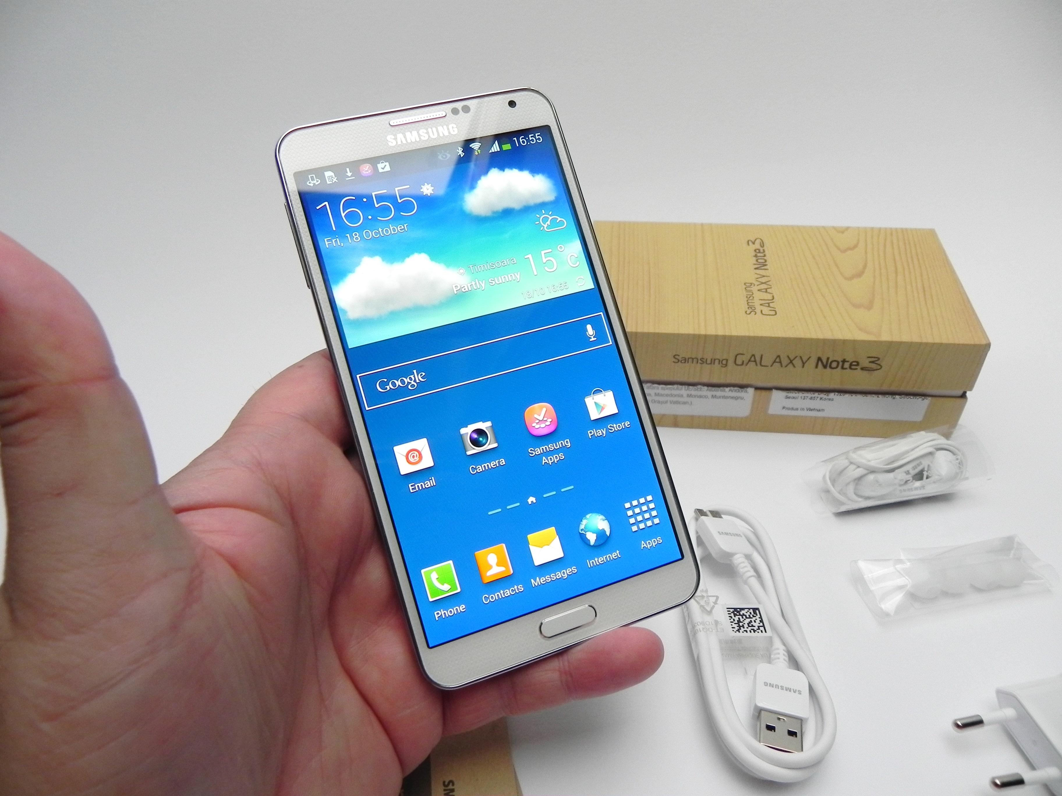 Samsung-Galaxy-Note-3-yorumlar