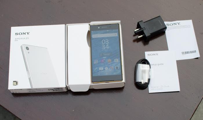 Sony-Xperia-Z5-2-min