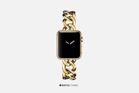apple-watch-yeni