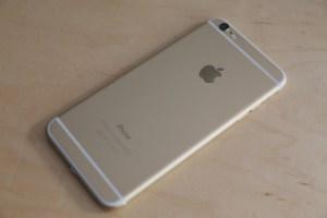 iphone-6-plus-hakkında-yorumlar