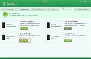 iphone-bakımı-yeni