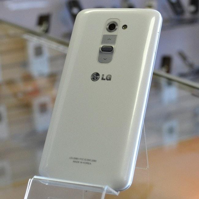 lg-g2-arka-tarafı