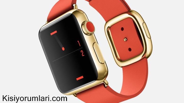 apple-watch-kisiyorumlari