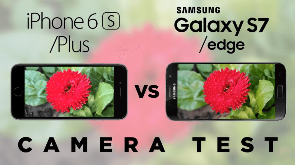 Galaxy-S7-vs-iPhone-6s-kamera-testi
