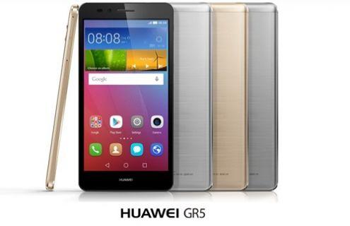 huawei-gr5