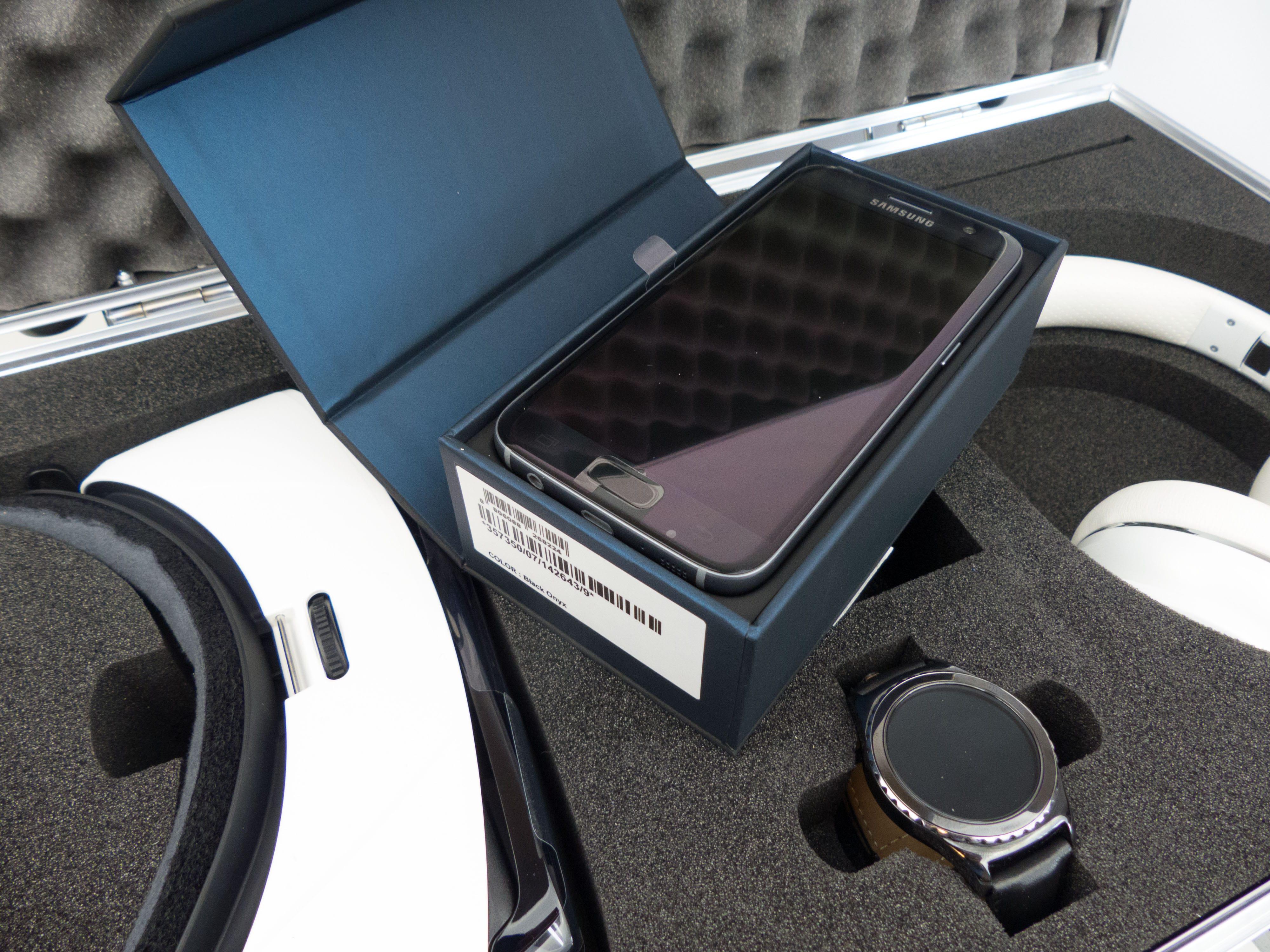 Samsung-Galaxy-S7-kutu